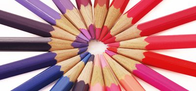 Marketing to Innerpreneurs & Cultural Creatives