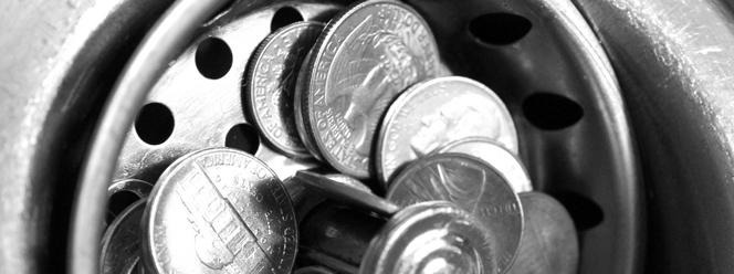 Economics for the Innerpreneur