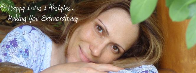 Nadia Ballas-Ruta, writer
