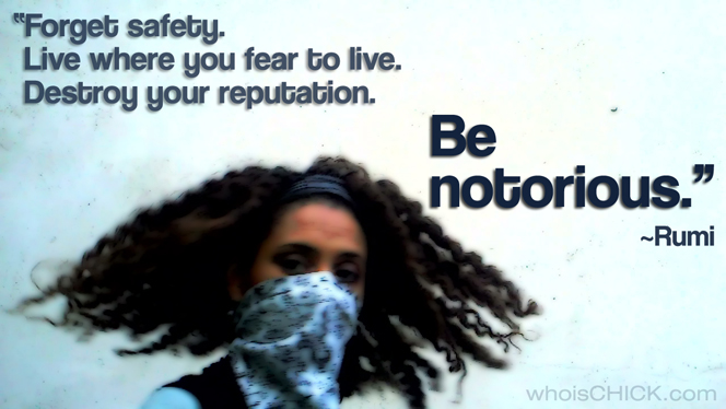 Be_Notorious