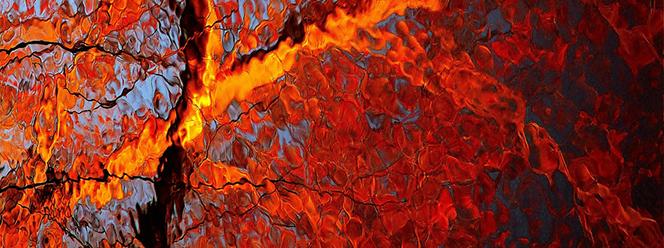 Burning Needs of Our Innerpreneur