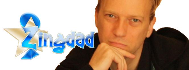Zingdad