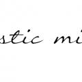 elastic mind reboot
