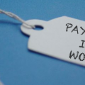 Pay What It's Worth