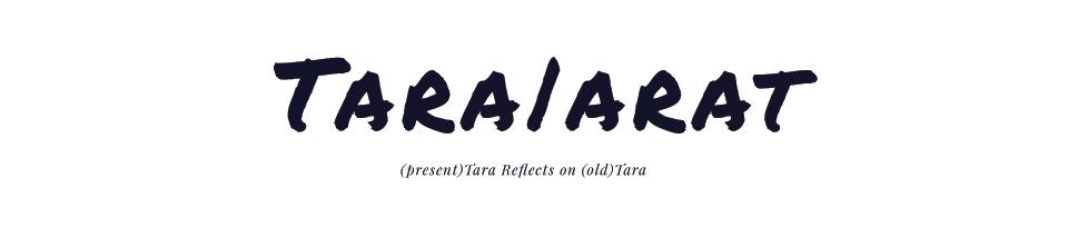 Tara|araT