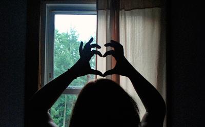 Love and Esteem
