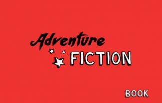 Fiction Series