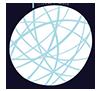 ElasticMind logo