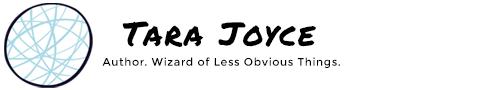 Tara Joyce